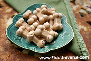 Frozen-dog-treats-with-cinnamon.jpg