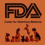 FDA Center for Veterinary Medicine