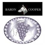 Baron-Cooper-Wine-Logo