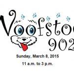 Woofstock 90210