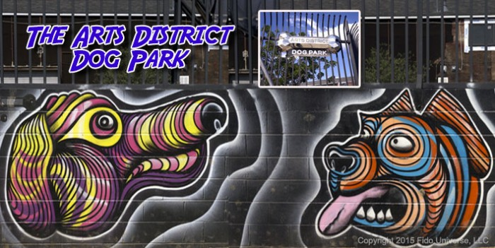 Arts-District-dog-park-LA