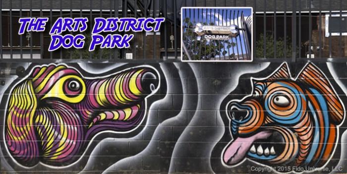 Arts-District-dog-park-LA