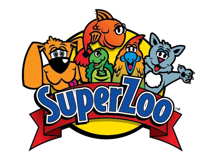 SuperZoo 2015