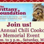 Brittany-Foundation-Chili-Cook-Off-and-Memorial-Event