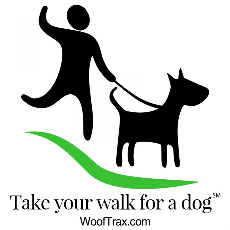 Help animals in LA just by walking your dog
