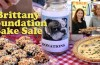 Brittany-Foundation-bake-sale