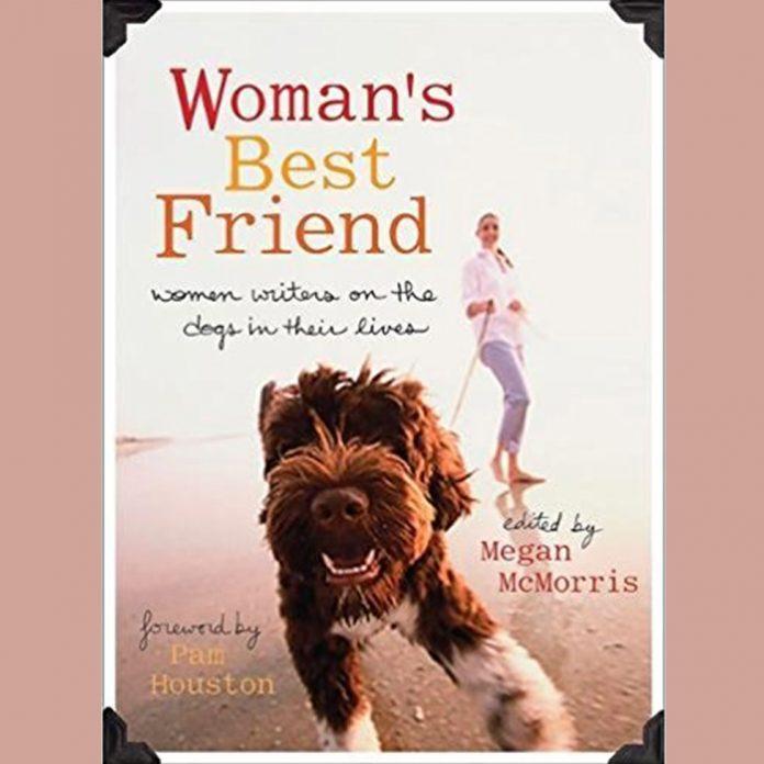 Dog essays by women writers