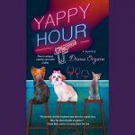 Yappy-Hour-dog-mystery